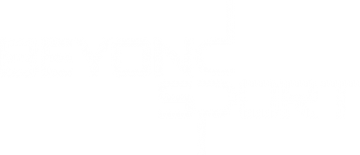 Beyond Sport Summit