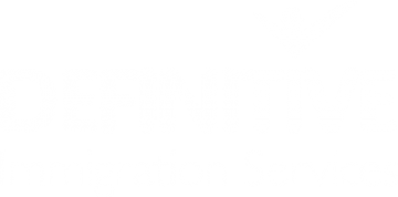 Definitive Immigration Services